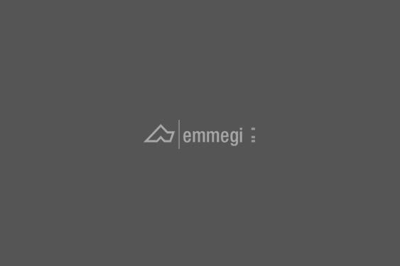 Emmegi: Rotary disc filling machines
