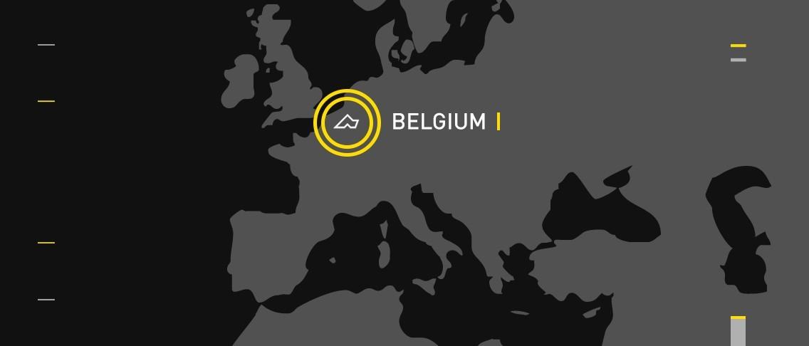 New Emmegi branch in Belgium Emmegi