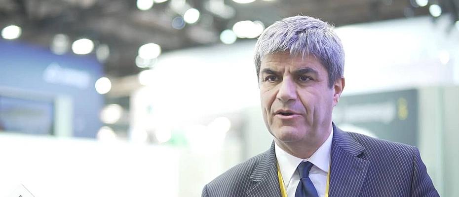 Emmegi Piero Valentini