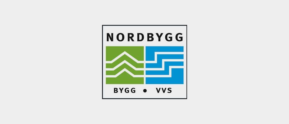 Emmegi - Nordbygg 2018