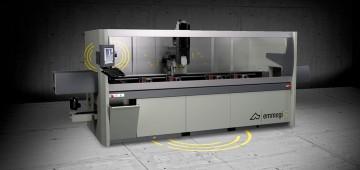 Phantomatic M4L: Macchine evolute per la nuova officina 4.0 archivio news Emmegi