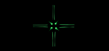 Fusion 4H: La saldatrice accende le luci archivio news Emmegi