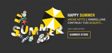 Emmegistore: Happy Summer Emmegi
