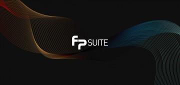 FP SUITE: Il pacchetto software per il settore del serramento Emmegi