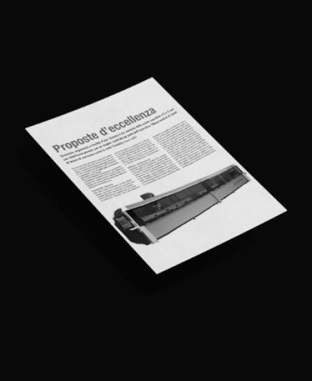 Nuova Finestra 07-08/2018