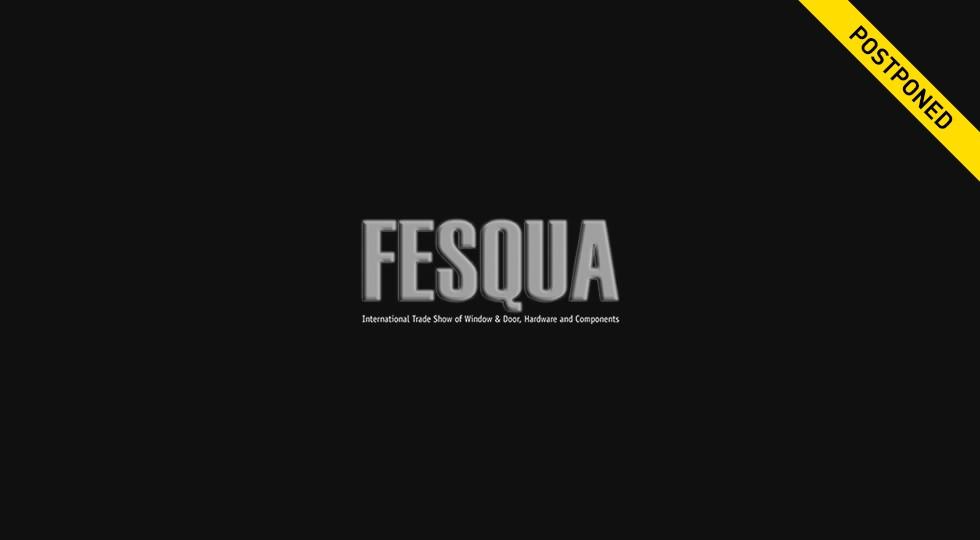 Fesqua