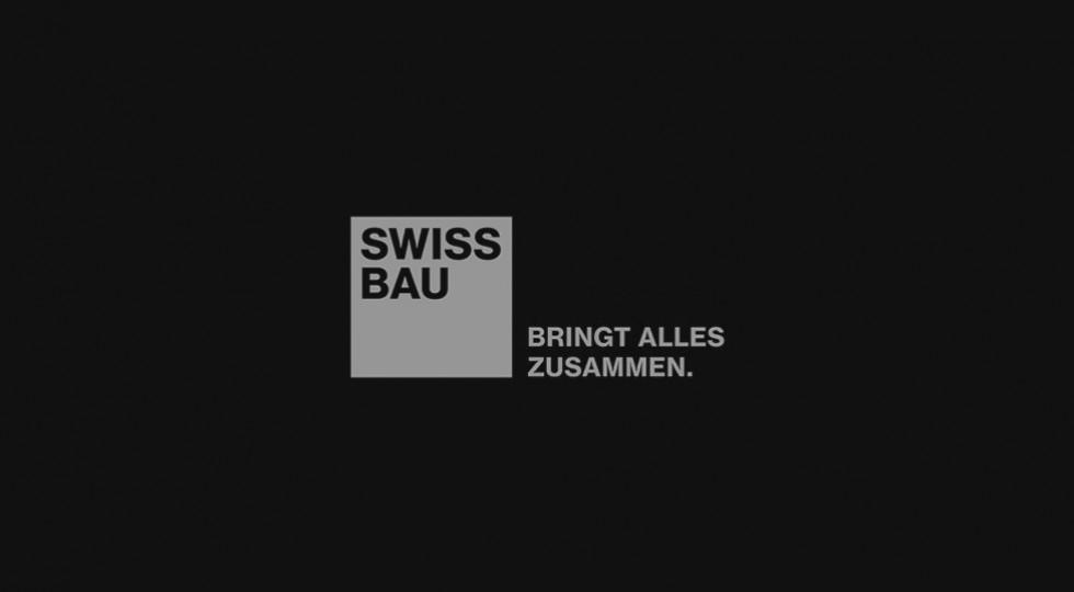 Swissbau