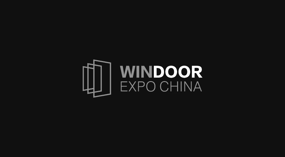 Windoor Expo China