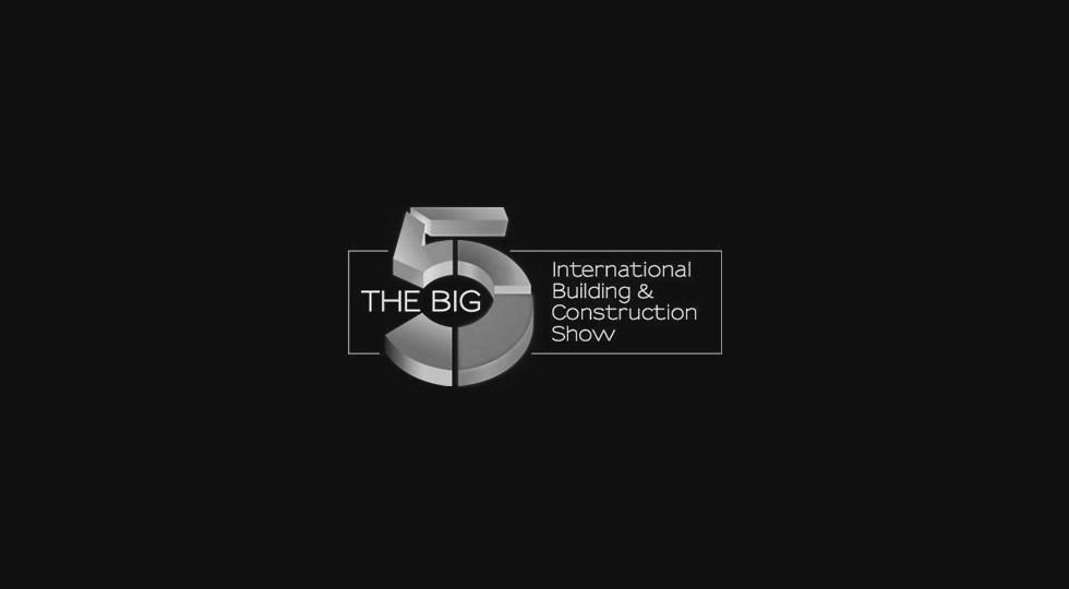 BIG 5 2014