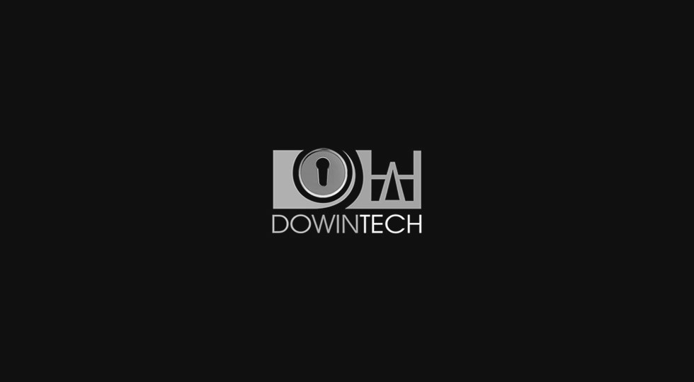 Dowintech