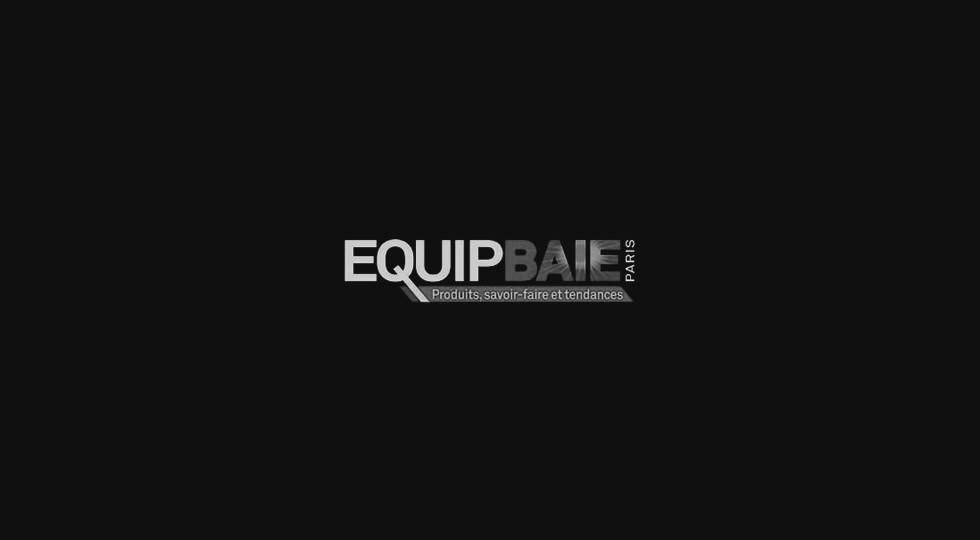 EQUIP BAIE 2014