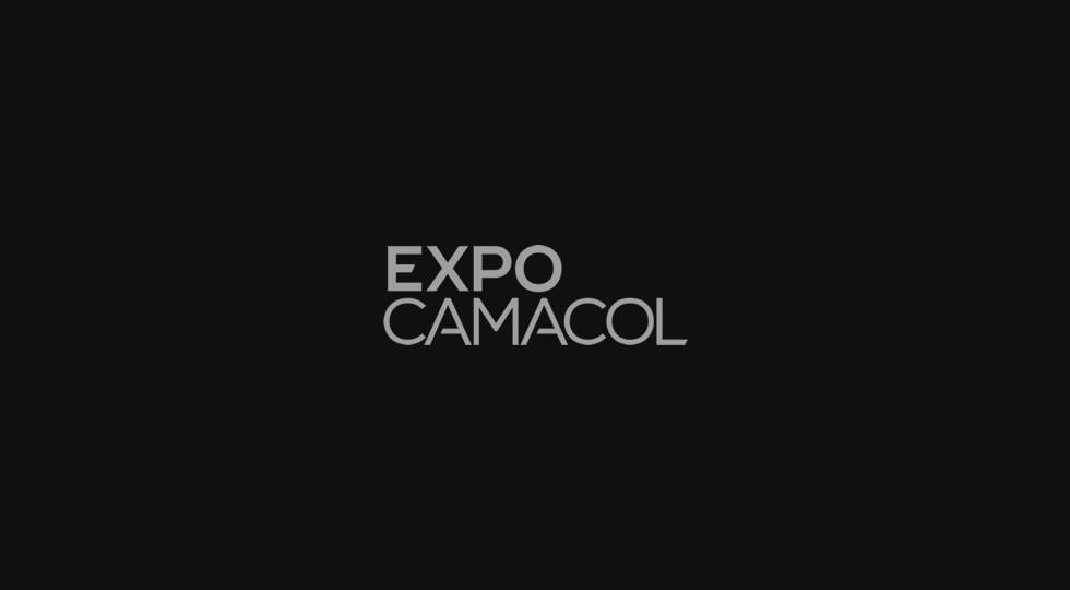EXPO CAMACOL
