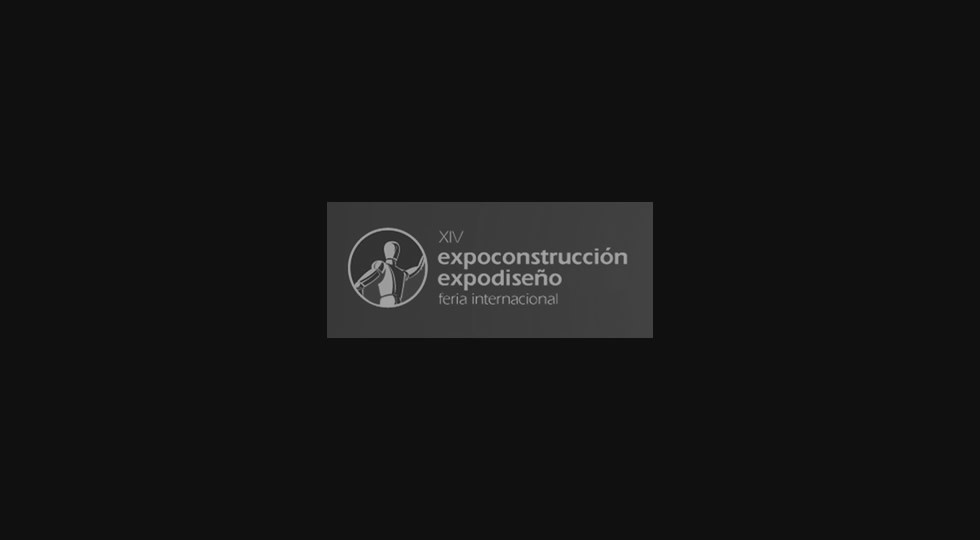 Expoconstruccion 2019