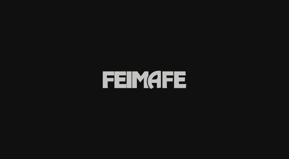 FEIMAFE