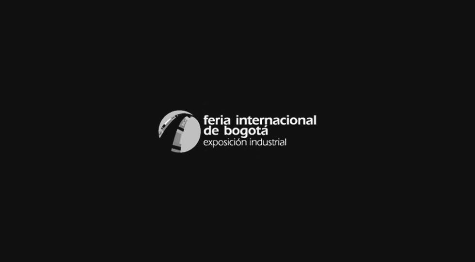 FIB Bogotà