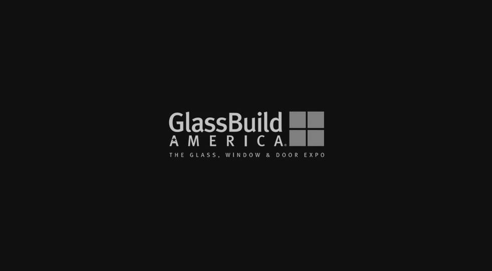 GLASSBUILD 2014