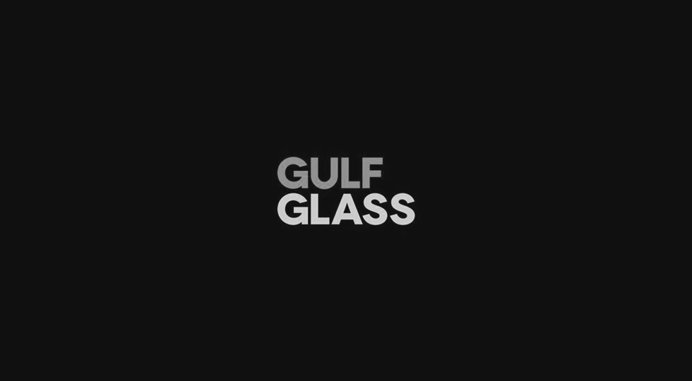 Facades - Gulf Glass