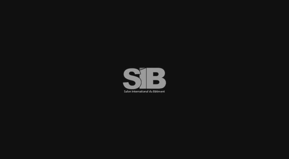 SIB 2014