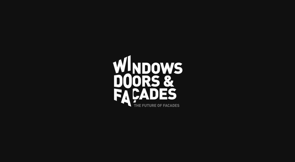 Windows Doors & Facades 2018