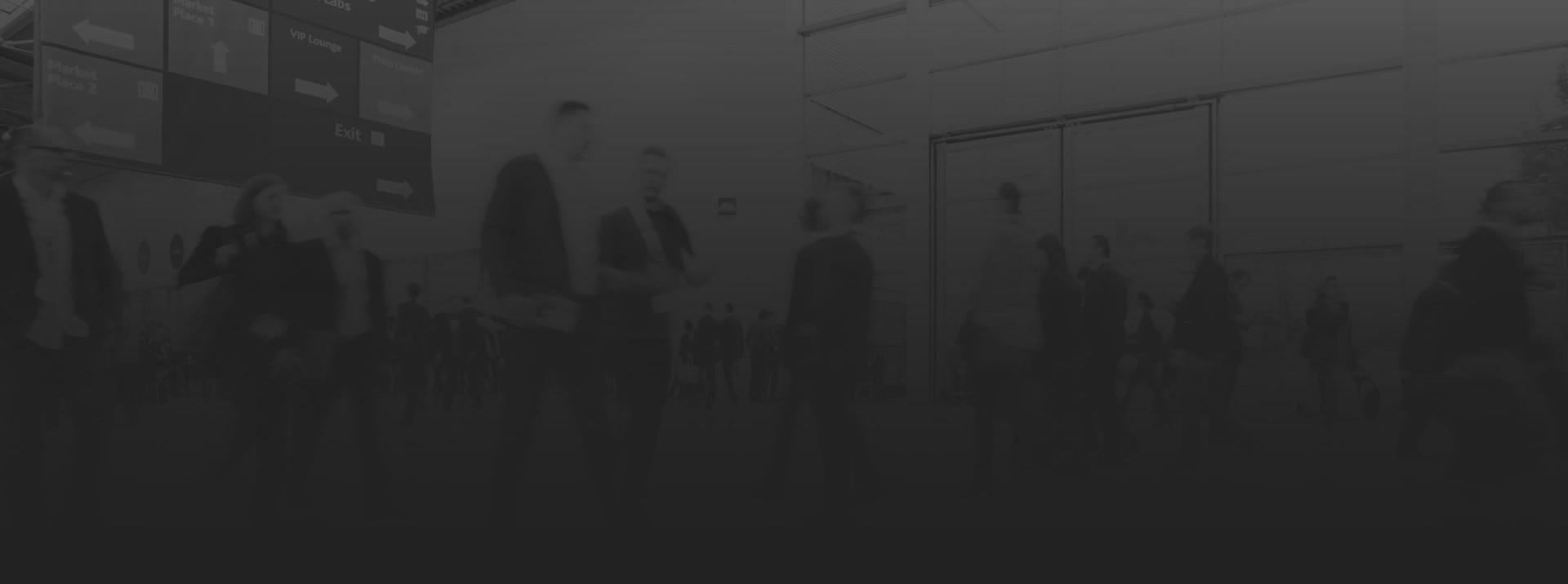 Emmegi Мероприятия И Выставки