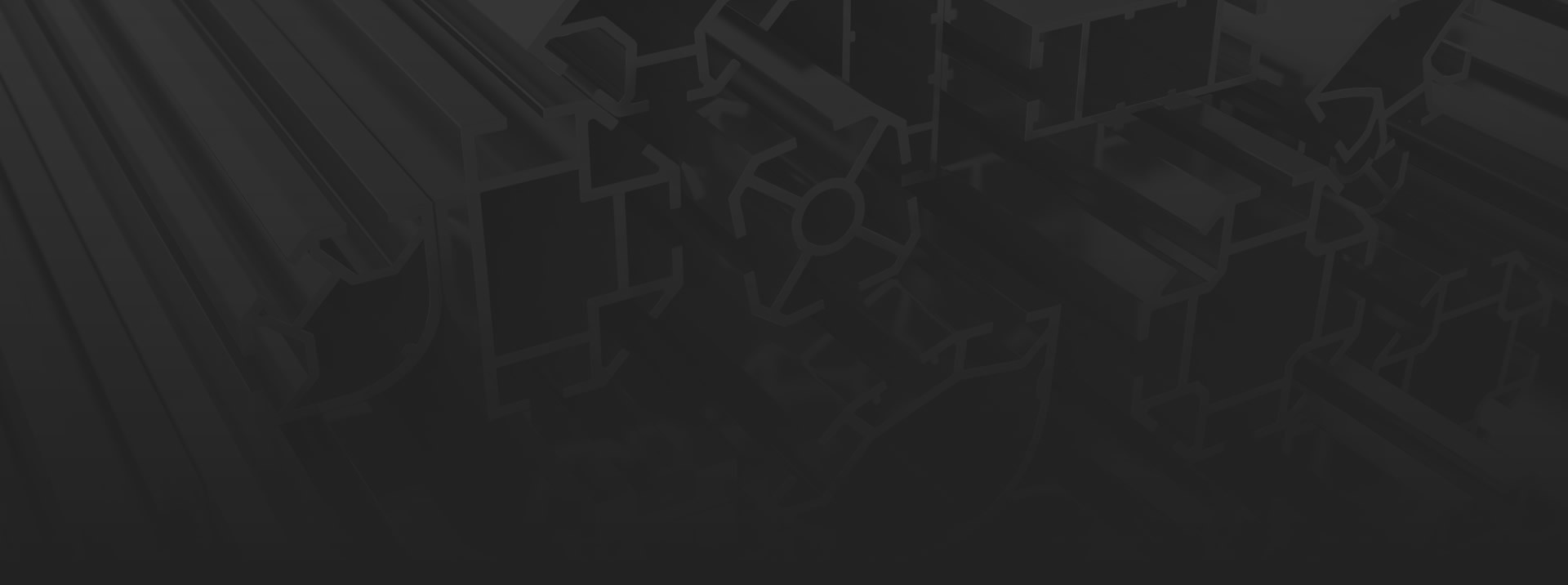Datasheets tr