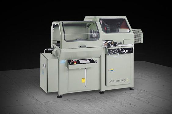 Automatica 450