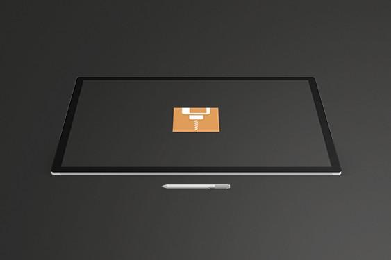 CamPlus - programmazione lavorazioni in 3D